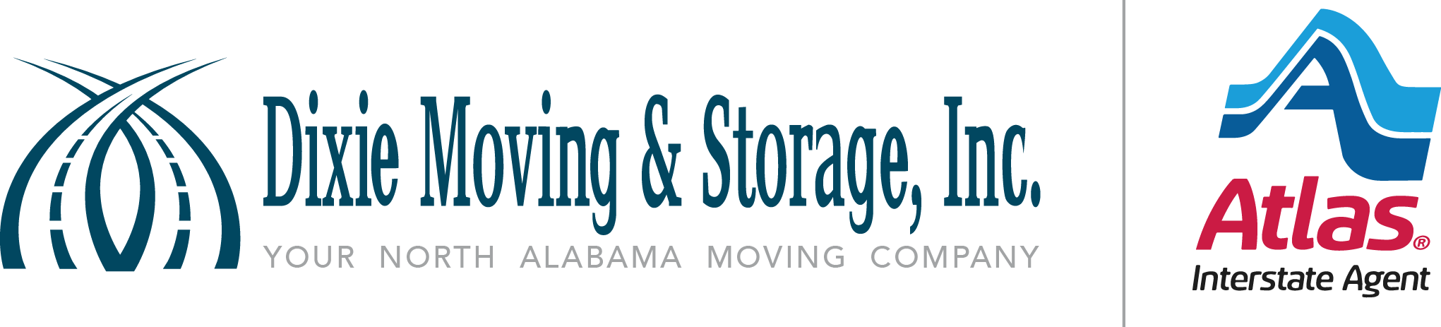 YOUR HUNTSVILLE MOVING COMPANY